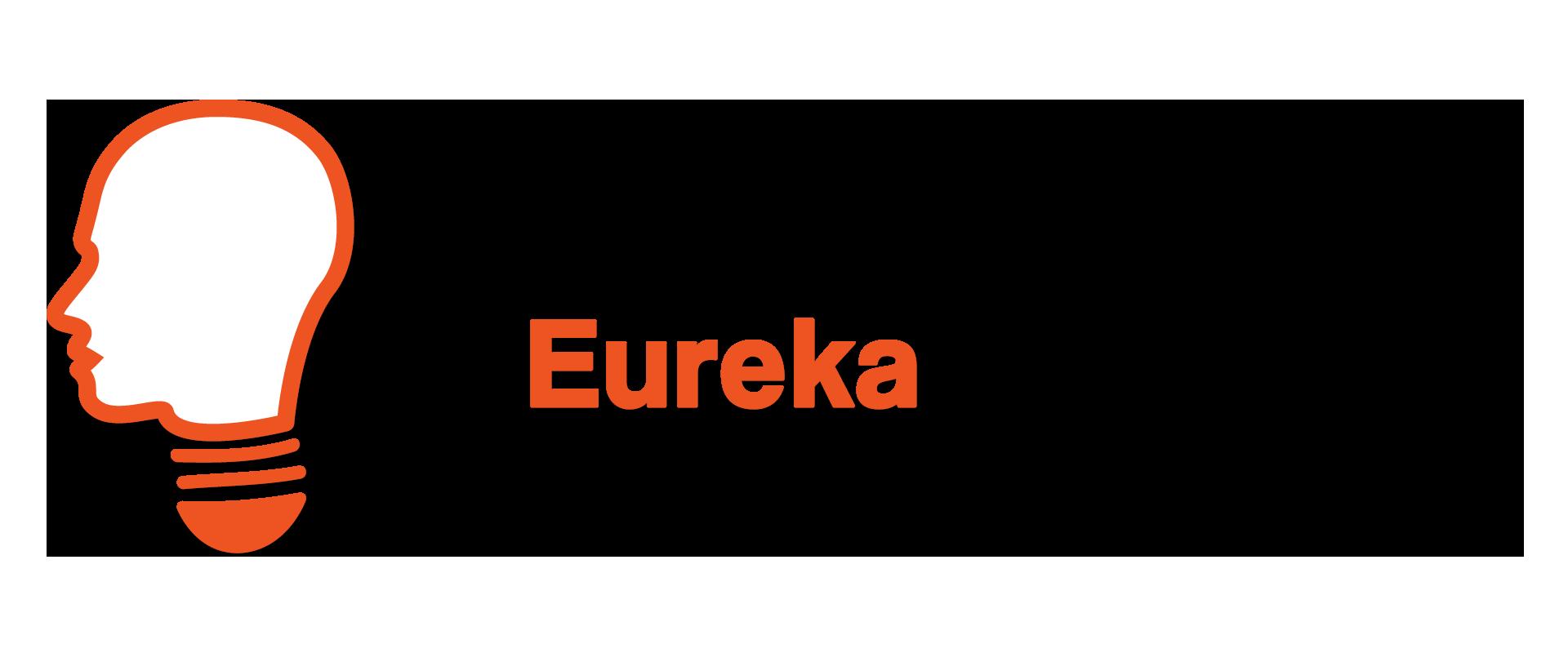 MyEureka Solutions
